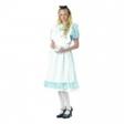 Alice i Underlandet Maskeraddräkt