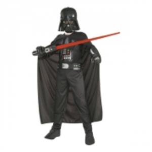 Darth Vader Barn Maskeraddräkt