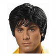 Rocky Balboa Peruk