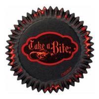Take a Bite Muffinsformar