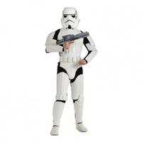 Stormtrooper Maskeraddräkt