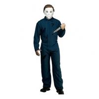 Michael Myers Maskeraddräkt