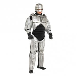 Robocop Maskeraddräkt