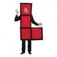Tetris, Röd