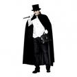 Jack the Ripper Maskeraddräkt