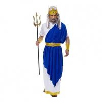 Kung Neptune