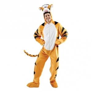 Disney Tiger Maskeraddräkt