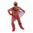 Power Ranger Maskeraddräkt