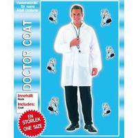 Doktorsrock