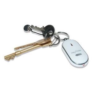 Keyfinder