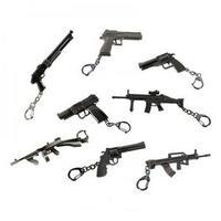 Nyckelring med Vapen