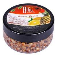 BIGG Pearls Bora-Bora