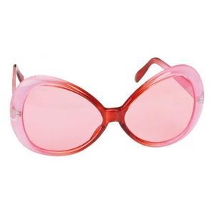 Solglasögon Rosa