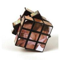 Boob Rubics cube
