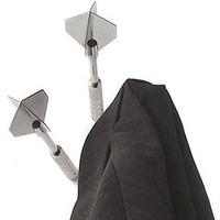 Dart Coat Hangers