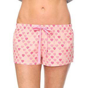 Pijama Shorts