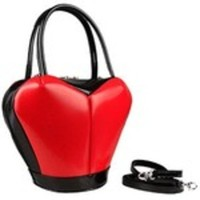 Italian Elite Leather Handbag