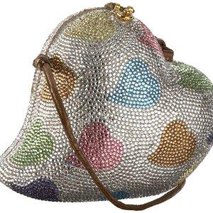Candy Heart Bag