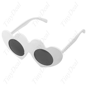 Funny Sunglasses