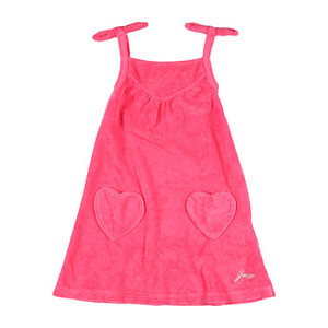 Juicy Couture Sundress