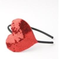 Trendy Headband