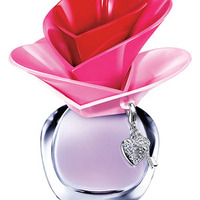 Blooming Heart Parfum