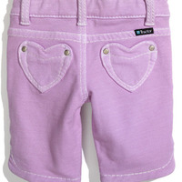 Kids Bermuda Shorts