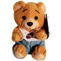 Harley Davidson Bear
