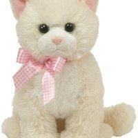 Cute Sophisticated Cat