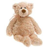 Gorgeous baby bear  - Manni