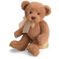 Thornton bear