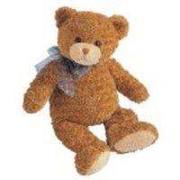 Dylan Teddy Bear