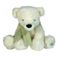 Polar Cuddle Sleep Aid