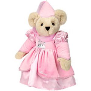 Fairytale Princess Bear