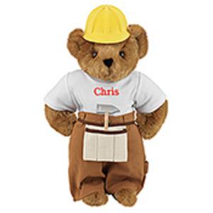 Worker Bear