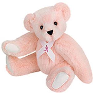 Hope - Pink Ribbon Bear