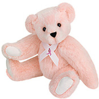 Hope - Pink Ribbon Bear