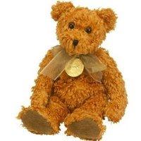 Cute Anniversary Teddy