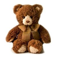 Luv to Cuddle Bear