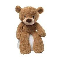 Beige Enesco teddy bear