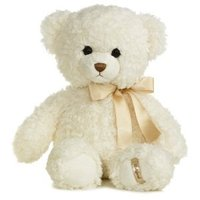 Cute & Luxury Teddy Bear
