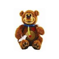 Lil BooBoo Teddy Bear