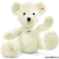 Lotte teddybjörn