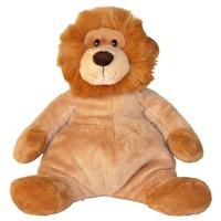 Lejon Beanie
