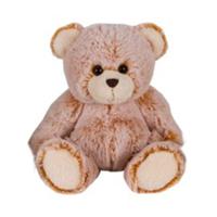 Molli Rödbrun Teddybjörn