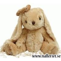 Kaninen Cornelia