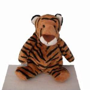 Tiger 18 cm