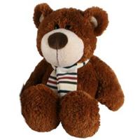 Björnen Filip