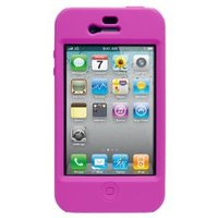 Impact Case for AT&T and Verizon iPhone 4
