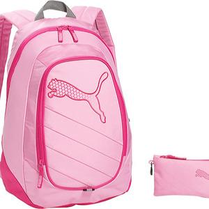 Puma Backpack set